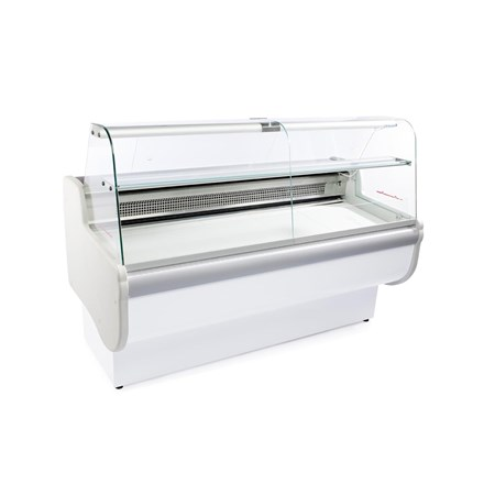 Igloo Rota130 Slimline Serve Over Counter